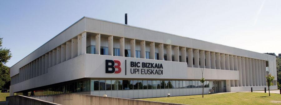 Mikrobiomik en el BIC
